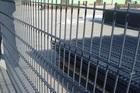Panel ogrodzeniowy 2D ocynkowany i malowany proszkowo (13)