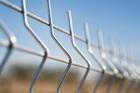 Panel ogrodzeniowy 3D ocynkowany (4)